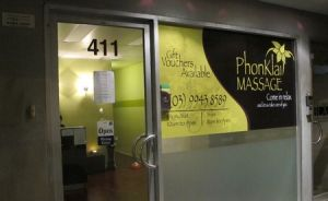 PhonKlai Massage - Accommodation Coffs Harbour
