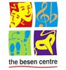 The Besen Centre - Accommodation Coffs Harbour