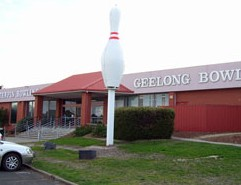 Geelong Bowling Lanes - Accommodation Coffs Harbour