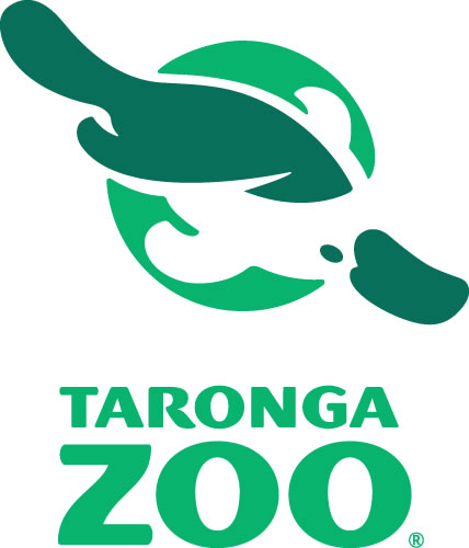 Taronga Zoo - Accommodation Coffs Harbour