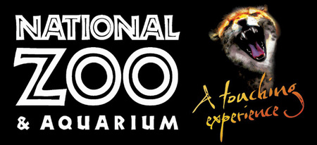 National Zoo  Aquarium - Accommodation Coffs Harbour