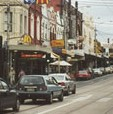 Glenferrie Road Shopping Centre - Accommodation Coffs Harbour