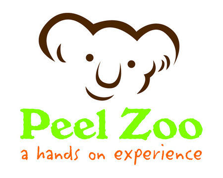 Peel Zoo - Accommodation Coffs Harbour