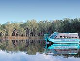 Noosa Everglades Discovery - Accommodation Coffs Harbour