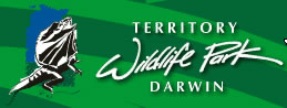 Territory Wildlife Park - Accommodation Coffs Harbour
