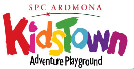 Ardmona KidsTown - Accommodation Coffs Harbour