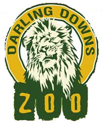 Darling Downs Zoo - Accommodation Coffs Harbour