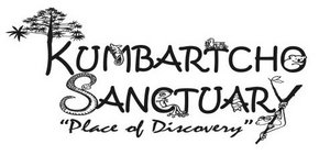 Kumbartcho Sanctuary - Accommodation Coffs Harbour