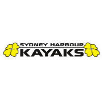 Sydney Harbour Kayaks - Accommodation Coffs Harbour