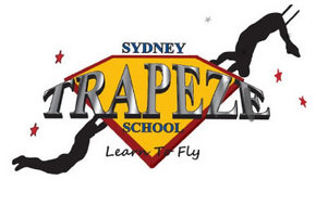 Sydney Trapeze School - Accommodation Coffs Harbour