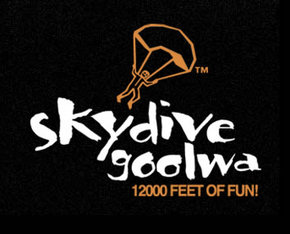 Skydive Goolwa - Accommodation Coffs Harbour