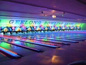 Oz Tenpin Geelong - Accommodation Coffs Harbour