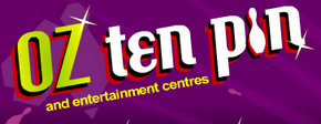 Oz Tenpin Narre Warren - Accommodation Coffs Harbour