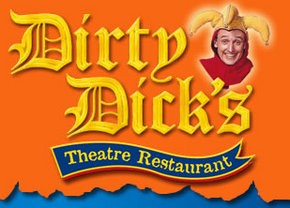 Dirty Dicks - Accommodation Coffs Harbour