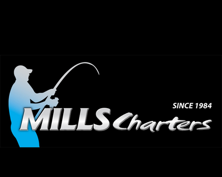 Mills Charters Fishing and Whale Watch Cruises - Accommodation Coffs Harbour