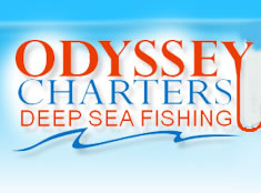 Odyssey Charters - Accommodation Coffs Harbour