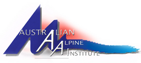 Alpine Institute - Gym  Sports Club - Accommodation Coffs Harbour