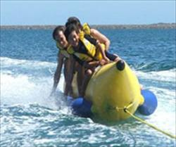 Rockingham Water Sports - Accommodation Coffs Harbour