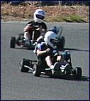 Raceway Kart Hire - Accommodation Coffs Harbour