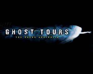 The Rocks Ghost Tours - Accommodation Coffs Harbour