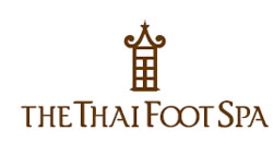 The Thai Foot Spa - Accommodation Coffs Harbour