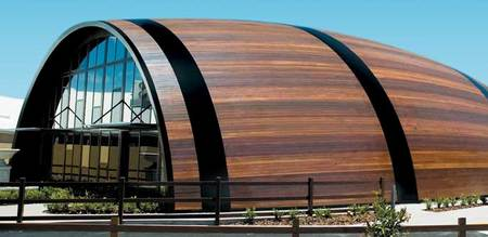 The Bundaberg Barrel - Accommodation Coffs Harbour