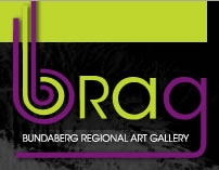 Bundaberg Regional Art Gallery - Accommodation Coffs Harbour