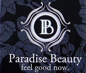Paradise Beauty - Accommodation Coffs Harbour