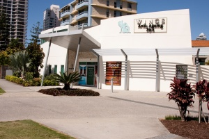 Wings Day Spa - Accommodation Coffs Harbour