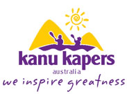 Kanu Kapers - Accommodation Coffs Harbour