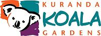 Kuranda Koala Gardens - Accommodation Coffs Harbour