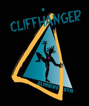 Cliffhanger Climbing Gym - Accommodation Coffs Harbour