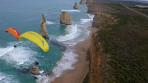 Airsports Adventure Flights - Accommodation Coffs Harbour