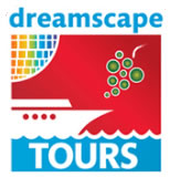 Dreamscape Tours - Accommodation Coffs Harbour