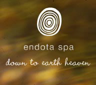 Endota Day Spa Adelaide - Accommodation Coffs Harbour