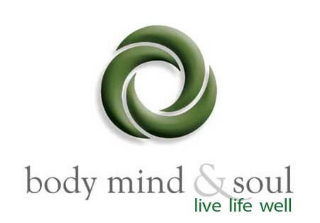 Body Mind  Soul - Accommodation Coffs Harbour