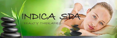 Indica Spa - Accommodation Coffs Harbour
