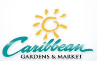 Caribbean Gardens - Accommodation Coffs Harbour