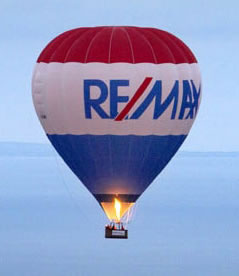 Balloon Flights Over Melbourne - Accommodation Coffs Harbour