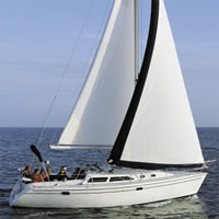 Victorian Yacht Charters - Accommodation Coffs Harbour