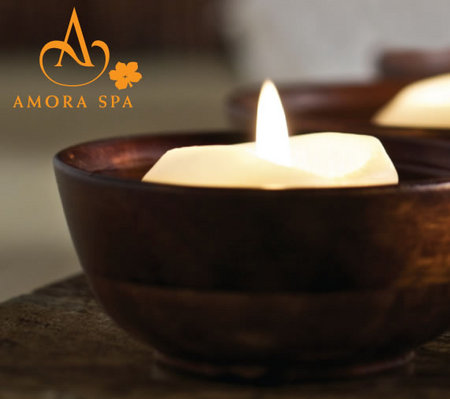 Amora Spa - Accommodation Coffs Harbour