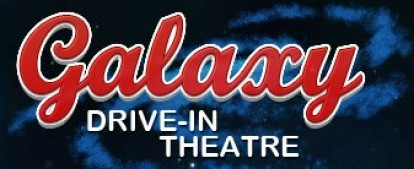 Galaxy Drive-in Theatre - Accommodation Coffs Harbour