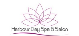 Harbour Day Spa - Raby Bay - Accommodation Coffs Harbour