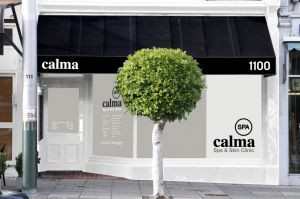 Calma Spa  Skin Clinic - Accommodation Coffs Harbour