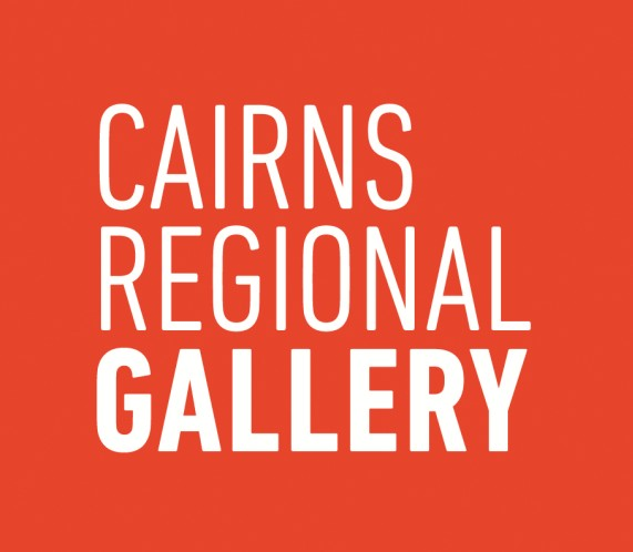 Cairns Regional Gallery - Accommodation Coffs Harbour