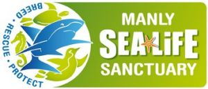 Manly SEA LIFE Sanctuary - Accommodation Coffs Harbour