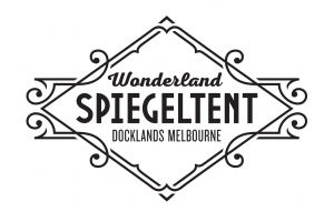 Wonderland Under the Melbourne Star - Accommodation Coffs Harbour
