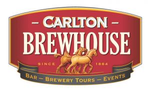 Carlton Brewhouse - Accommodation Coffs Harbour