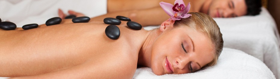 Essence Spa and Beauty - Accommodation Coffs Harbour
