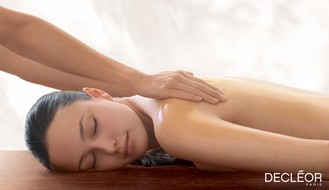 Aroma Beauty Therapy Clinic - Accommodation Coffs Harbour